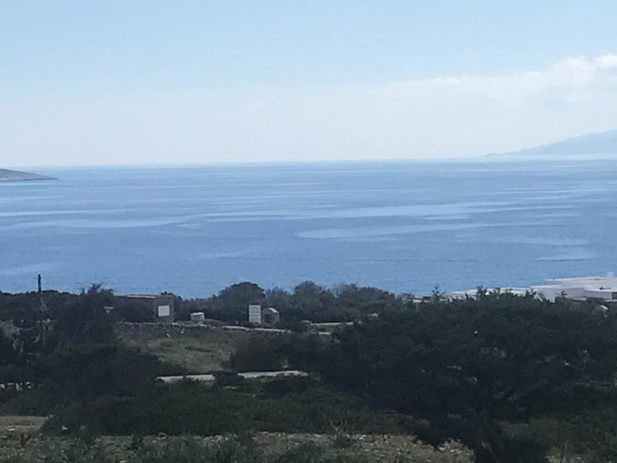 (For Sale) Land Plot || Cyclades/Antiparos - 98.000 Sq.m, 2.500.000€